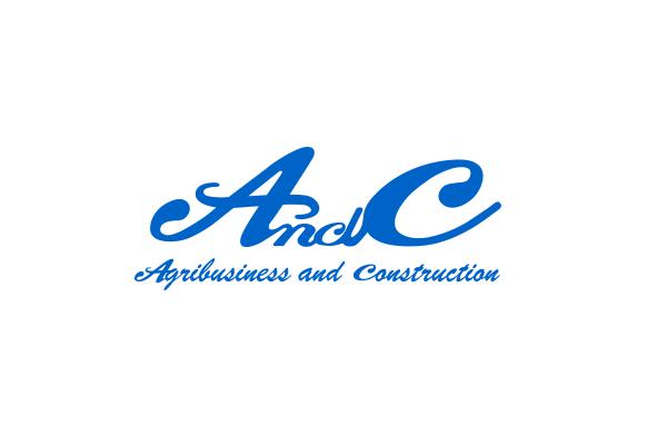 株式会社AndC(アンドシー)